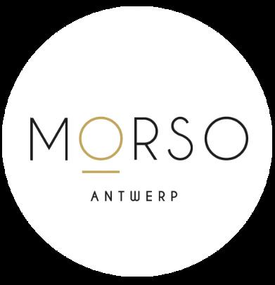 Morso-Antwerp
